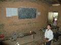 MulpaniBakthapurSankapur_6-9244_s.JPG