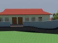 front view-1