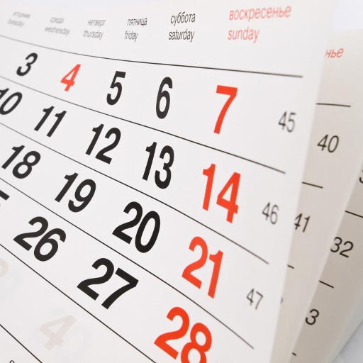 kalendar_web_01