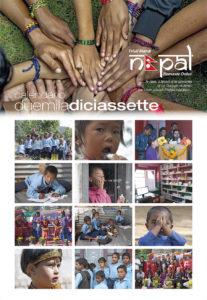 Calendario Namastè 2017b_cop