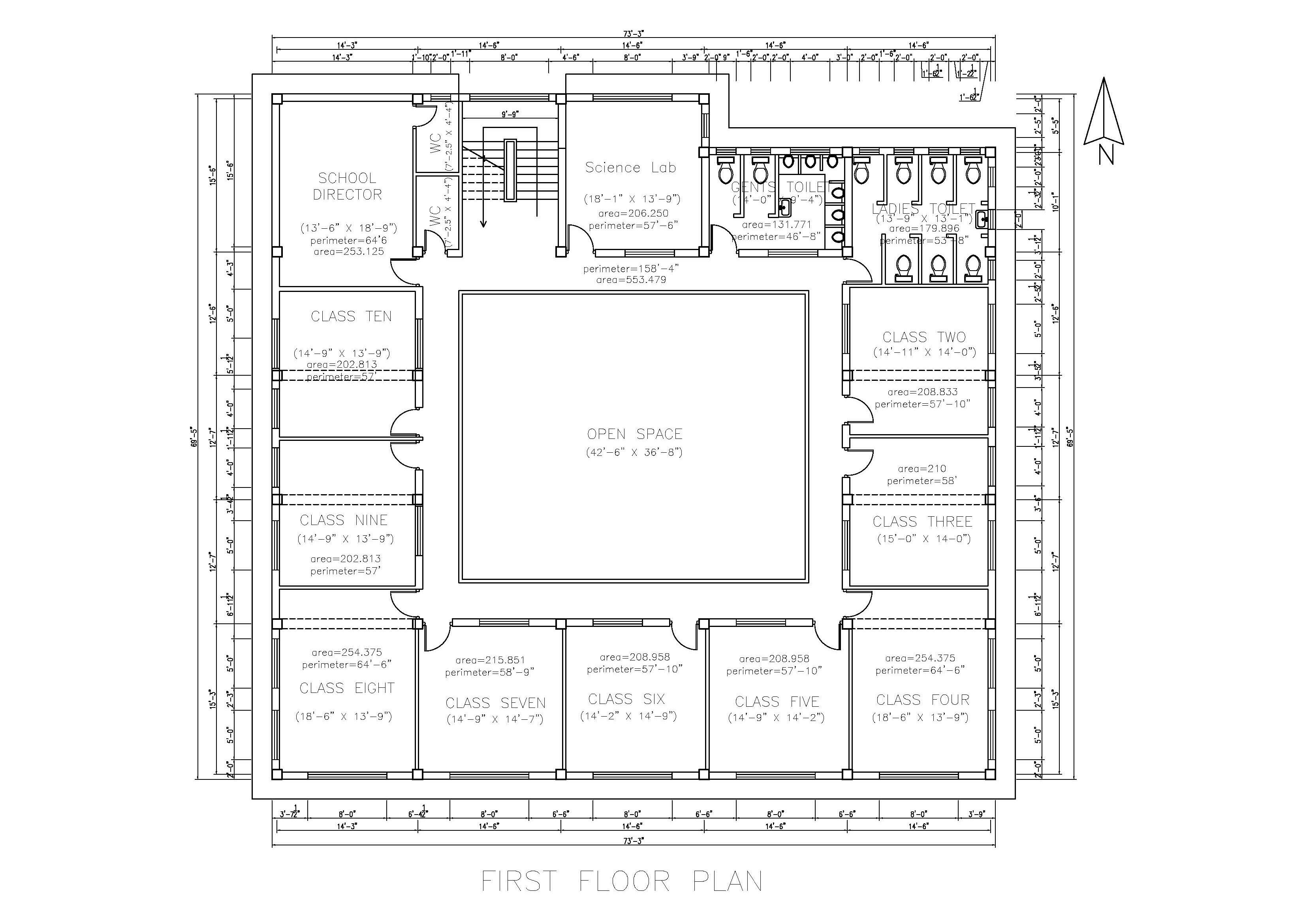 Phulchoki-New-First-Floor-Plan_1