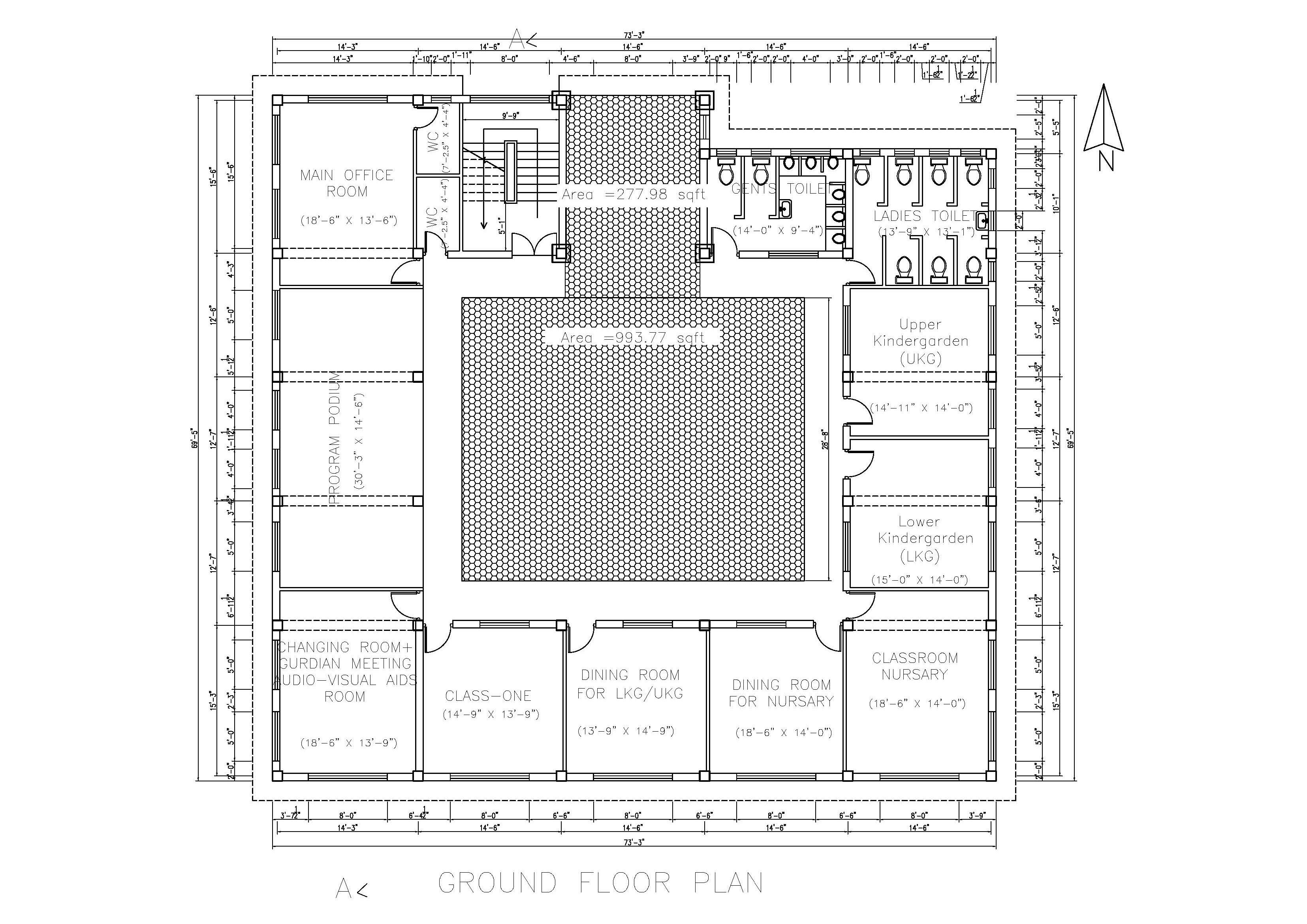 Phulchoki-New-Ground-Floor-Plan_3