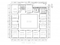 Phulchoki-New-First-Floor-Plan_1