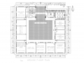 Phulchoki-New-Ground-Floor-Plan_3