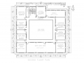 Phulchoki-New-Second-Floor-Plan_2